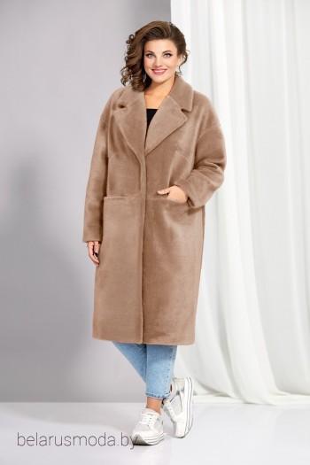 Пальто - AGATTI