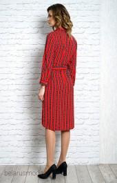 Платье ALANI, модель 1085
