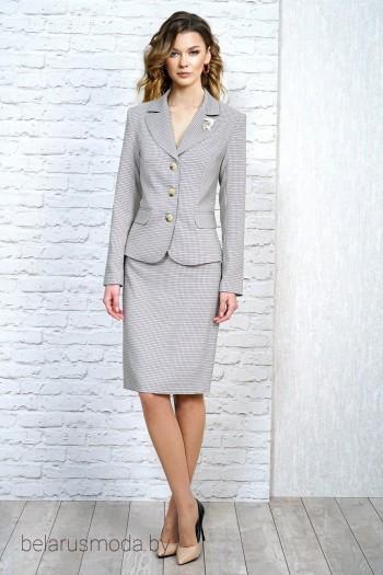 Комплект юбочный - ALANI