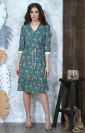 Платье 1348 ALANI
