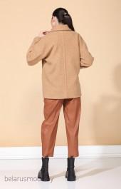 Куртка 1039-1 ALEZA