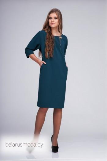 *Платье - AMORI