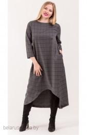 Платье ARISHA, модель 1148-2