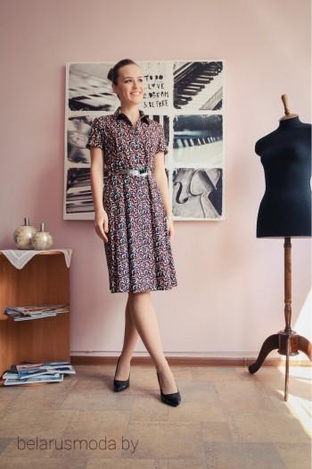 Платье - ARISHA