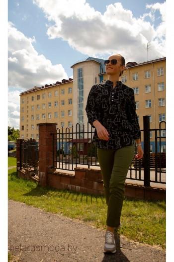 Блузка - ARISHA