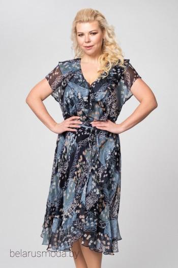 Платье - ASV