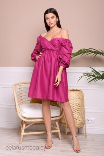 Платье - AURA