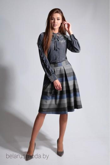 Комплект юбочный - AXXA