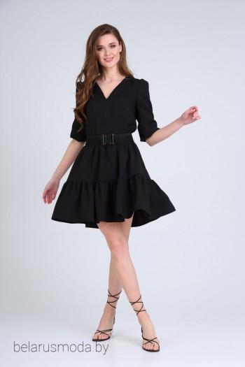 Платье - AXXA