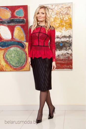 Комплект юбочный - AZZARA