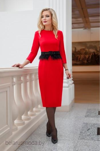 Платье - AZZARA
