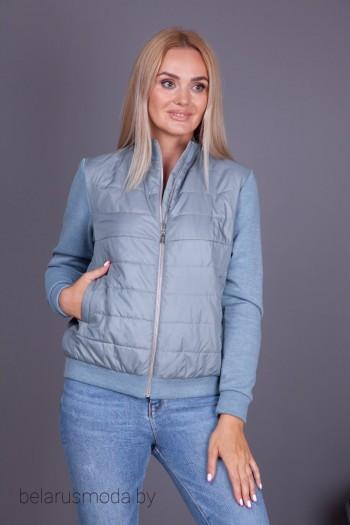 Куртка - AZZARA