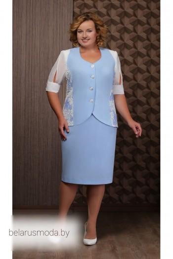Комплект юбочный Aira-Style