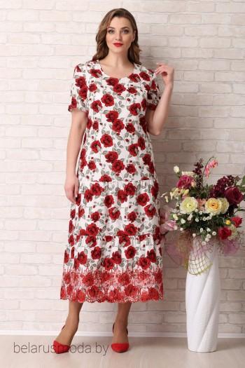 Платье - Aira-Style