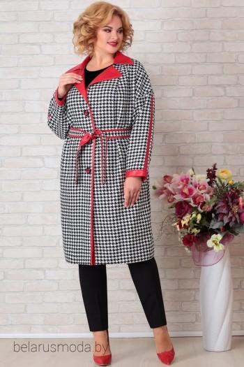 Пальто - Aira-Style