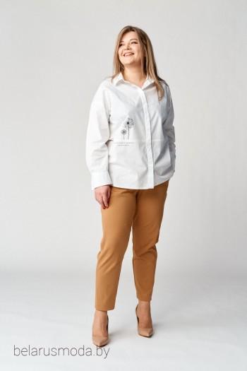 Рубашка - Almira