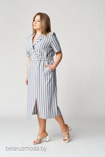 Платье - Almira