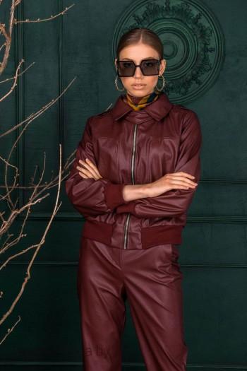 Куртка - AmberA