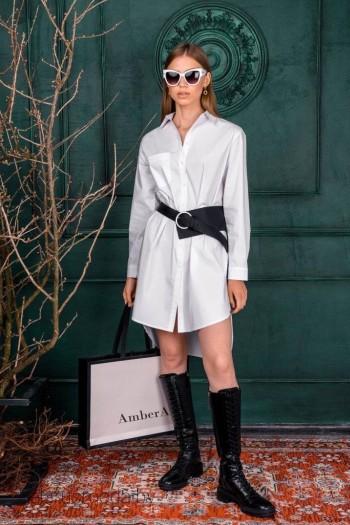 Рубашка - AmberA