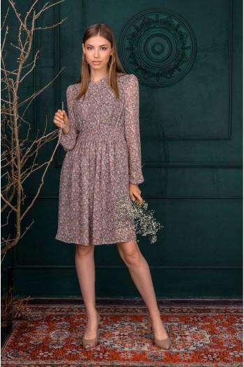 Платье - AmberA