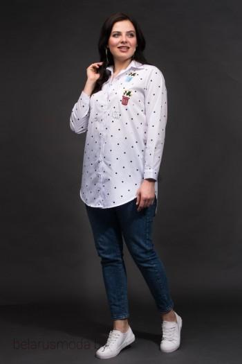 Рубашка - AmeliaLux