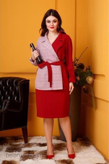 Комплект юбочный - Анастасия