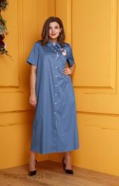 Платье Anastasia, модель 404