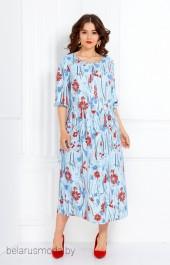 Платье 425-2 Anastasia