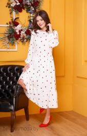 Платье Anastasia, модель 426