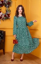 Платье Anastasia, модель 426-1