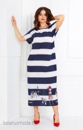 Платье Anastasia, модель 430