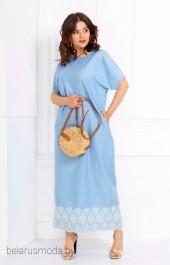 Платье 430-2 Anastasia
