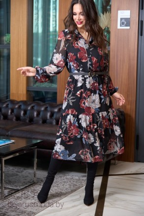Платье - Anastasia