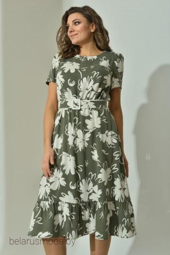Платье - Angelinа