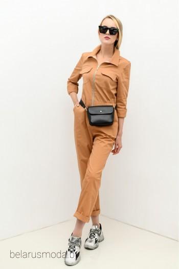 Комбинезон - Andrea Fashion
