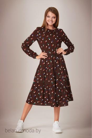 Платье - Andrea Fashion