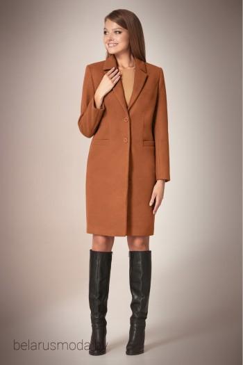 *Пальто - Andrea Fashion