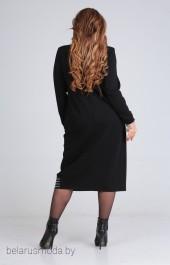 Платье Andrea Style, модель 00248