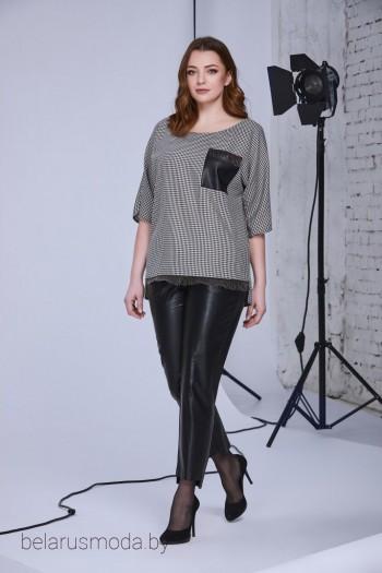 Блузка - Andrea Style