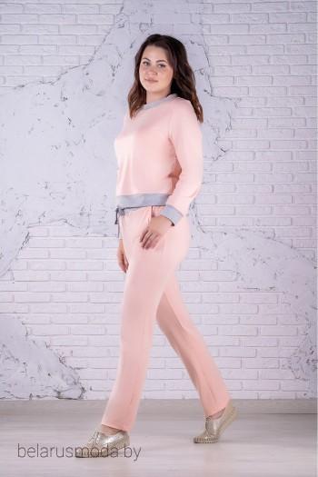 Спортивный костюм - Angelina&Company