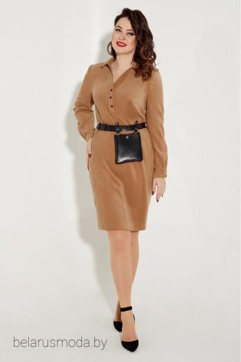 Платье - Angelina&Company