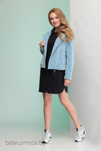 Куртка - Angelina&Company