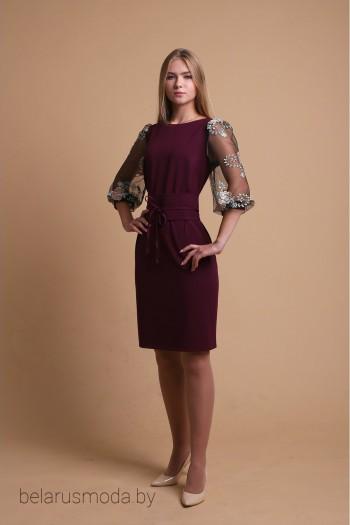 Платье - AnnLine