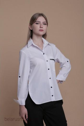 Блузка - AnnLine