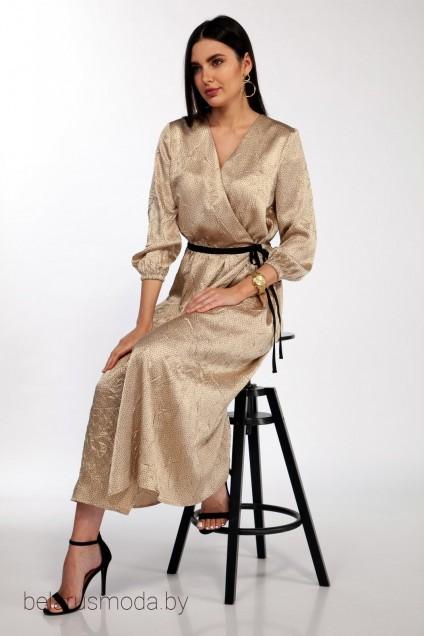 Платье 1450 Anna Majewska