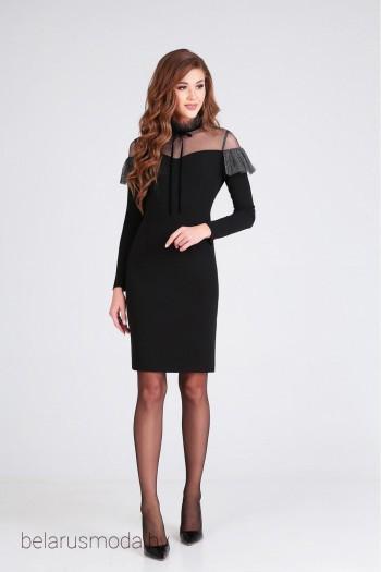 Платье - DENISSA