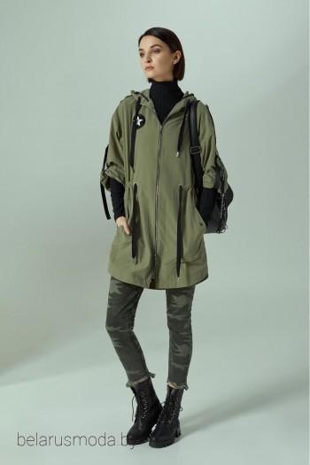 Куртка - DENISSA