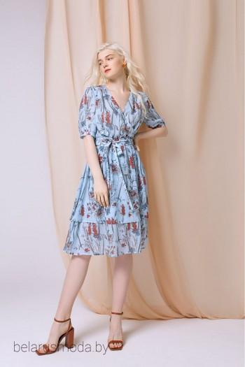 Платье - Art Ribbon