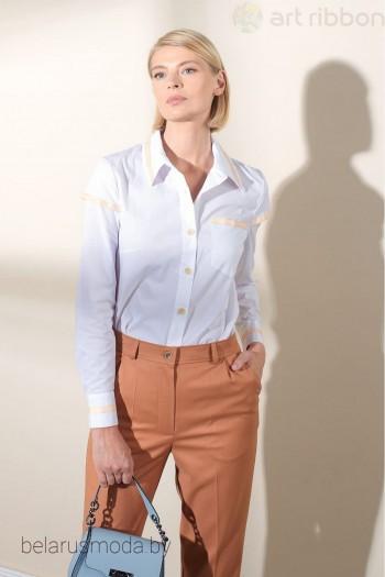 Блузка - Art Ribbon
