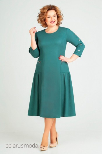 Платье - Асолия